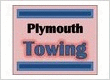 Plymouth Towing