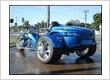 Concerts & Sporting Events - Xcite Down Under Bike & Trike Tours - Sunshine Coast