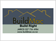 Build Mac Ltd