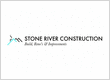 Stone River Construction