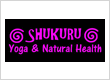 Shukuru Yoga & Natural Health