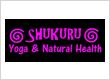 Shukuru Yoga & Natural Health