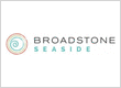 Broadstone Seaside Apartments