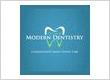 Center of Modern Dentistry