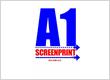 A1 Screenprint Ltd