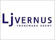 LJ Vernus Trade Mark Agent