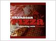 Okanagan Pizza