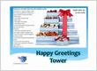 Overseas Gifts