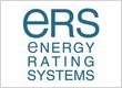 Energy Rating Systems