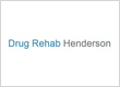 Drug Rehab Henderson NV