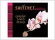 Swiftnet Solutions