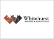 Whitehurst Mergers & Acquisitions