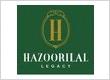 Hazoorilal Legacy Jewellers