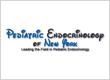 Pediatric Endocrinology of NY