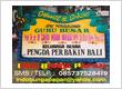 Toko Bunga Surabaya : Jual karangan bunga, bunga papan di surabaya