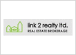 Link 2 Realty Ltd. Real Estate Brokerage