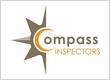 Compass Inspectors LLC