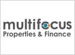 Multifocus Properties