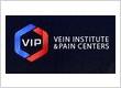 Vein Institute & Pain Centers of America