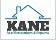 Kane Roof Restoration Gold Coast