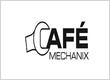 Cafe Mechainix Ltd