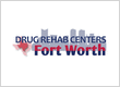 Drug Rehab Centers Fort Worth