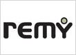 Remy Corporation
