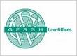 Gersh Law Offices, P.S.C.