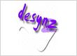 Desynz Ltd