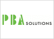 PBA Solutions Pte Ltd