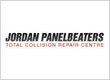 Jordan Panelbeaters