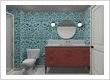 Bathroom Remodeler Caringbah NSW