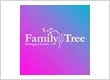 Family Tree Surrogacy Center, LLC