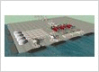 SeaPower Micronized Coal Power Site