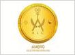 Amero Loyalty Coin
