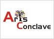 Artsconclave