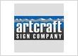 Artcraft Sign Company