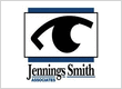 Jennings Smith Associates