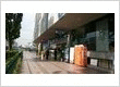 SnapBOX @Rochor, Sim Lim Tower