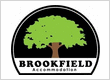 Brookfield Accommodation