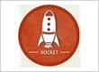 Rocket Mgmt, LLC