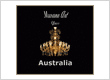 Murano Art Glass Australia - Murano Glass Replacement and Repair Services