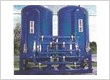 HPAF-5000 Duplex Activated Carbon Adsorption System