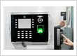 Access Control, Time Attendance System