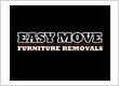 EASY MOVE FURNITURE REMOVALS