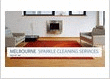 Check this link right here http://www.sparkleoffice.com.au/steam-cleaning-melbourne.html for more information on Steam Cleaning Melbourne.