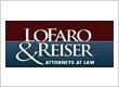 LoFaro & Reiser LLP