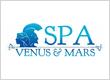 Spa Venus & Mars