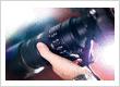 digital photography courses surrey