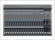 Mackie 2404 VLZ3 4-BUS Mixer